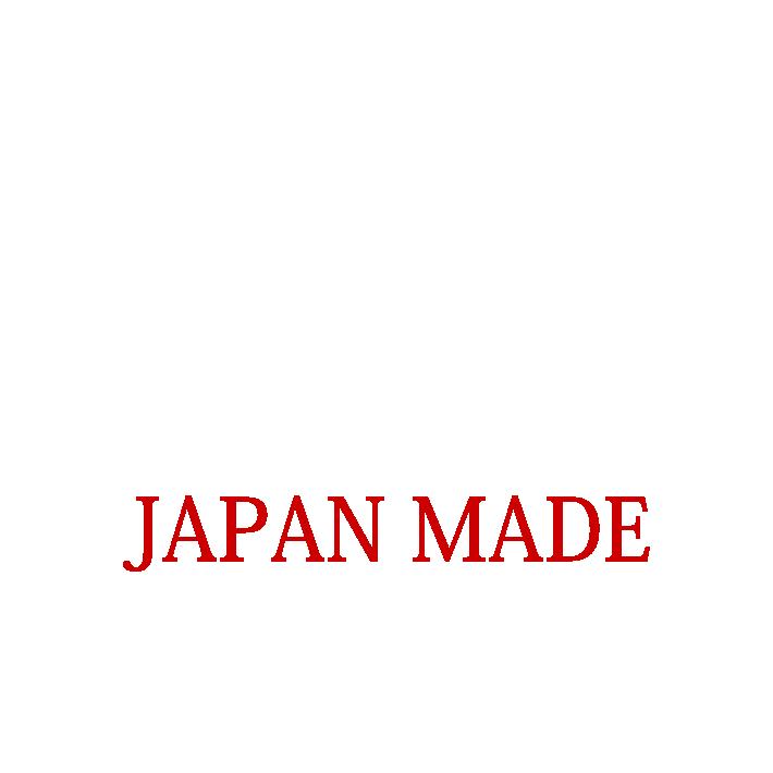 SWL:Slow Wear Lion スローウェアライオン公式サイト