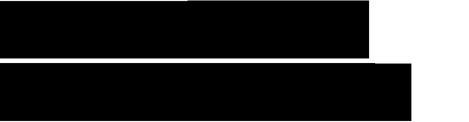 ORIGINAL CORK SOLE オリジナルコルクソール