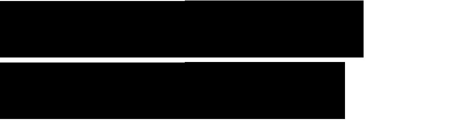 ORIGINAL LUG SOLE オリジナルラグソール