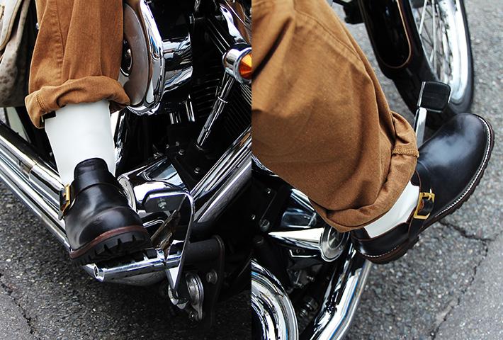 bikeninorutame_img1
