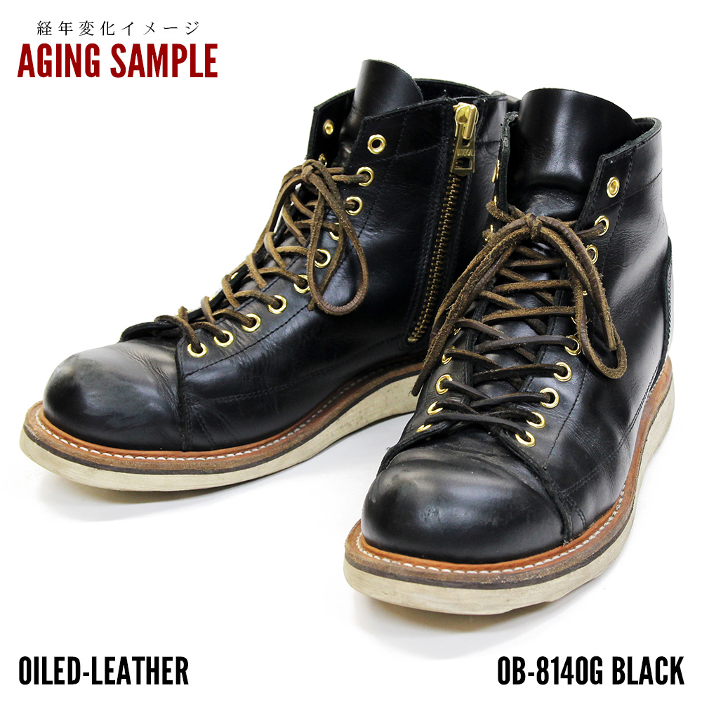 ob8140g-blk_aging1