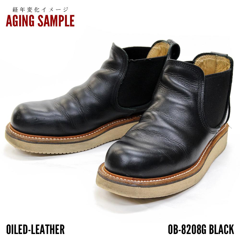ob8208g-blk_aging1