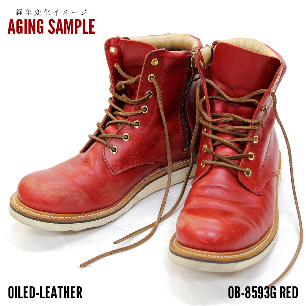 ob8593g-red_aging1