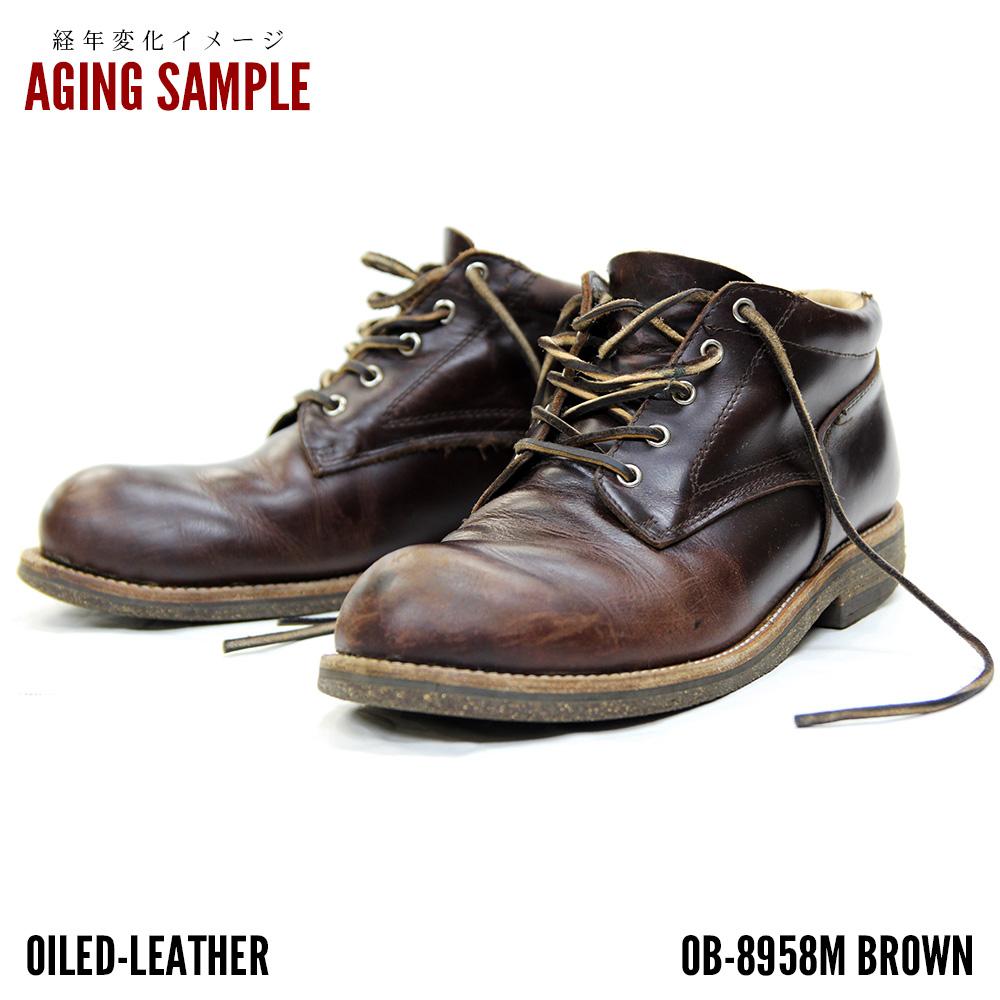 ob8958m-brn_aging1