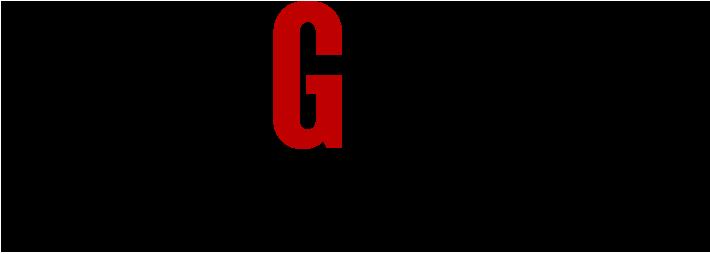 #8593G