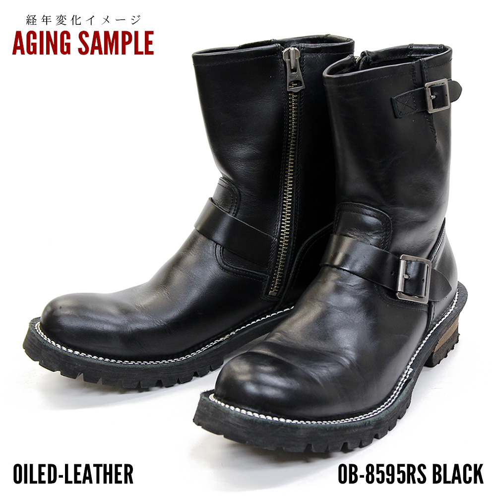 ob8595rs-blk_aging1